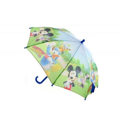 Deštník Mickey Mouse a kamarádi