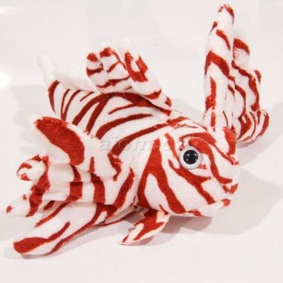 Plyšový Ryba Perutýn