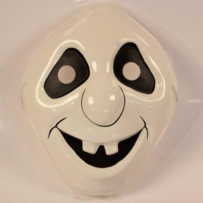 Maska Skřet