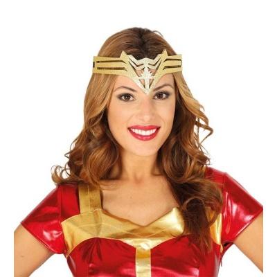Čelenka SuperWoman