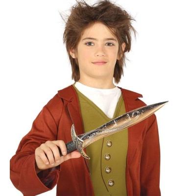 Malý meč Hobit 39cm