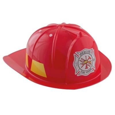 Helma hasič - dětská