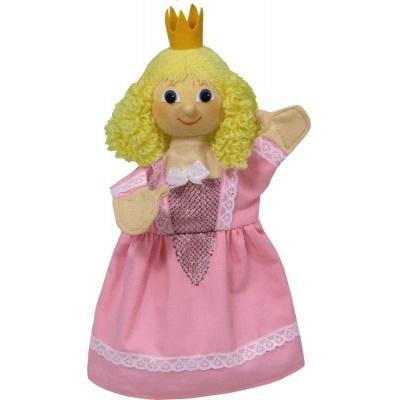 Princezna Regina 30cm maňásek