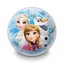Dětský míč Frozen Ledové království - 23cm