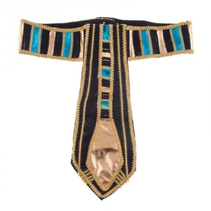 Egyptský opasek faraon