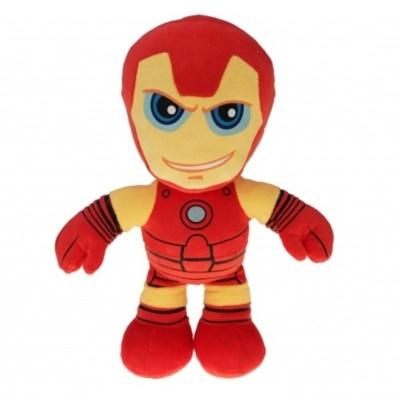 Plyšový IronMan 22cm Avengers