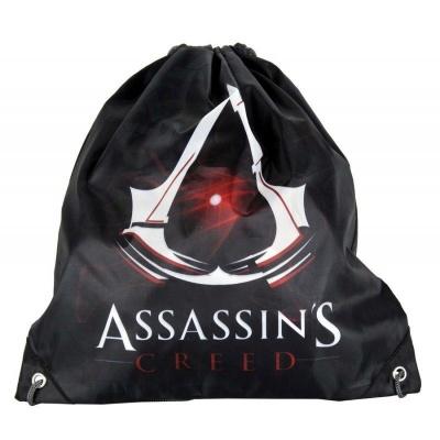Školní pytel vak sáček Assassins Creed