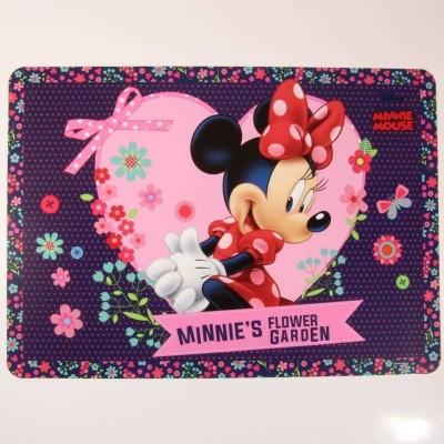 Podložka na jídelní stůl prostírání - Minnie