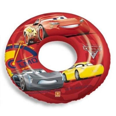 Nafukovací plavací kruh Cars Auta 50cm