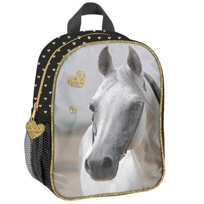 Dětský batoh malý Zlatý Kůň