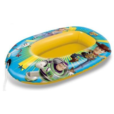 Nafukovací dětský člun Toy Story 4: Příběh hraček 94cm