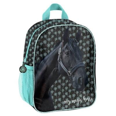 Dětský batoh malý Kůň Magic