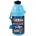 Plastová láhev 500ml Maui and Sons Shark