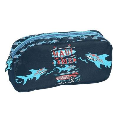 Pouzdro taštička Maui and Sons Shark