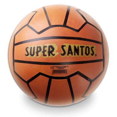 Míč Super Santos Volejbal 23 cm