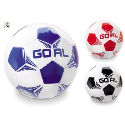 Fotbalový míč šitý Goal