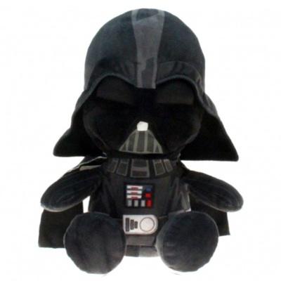 Plyšový Darth Vader 30cm Star Wars