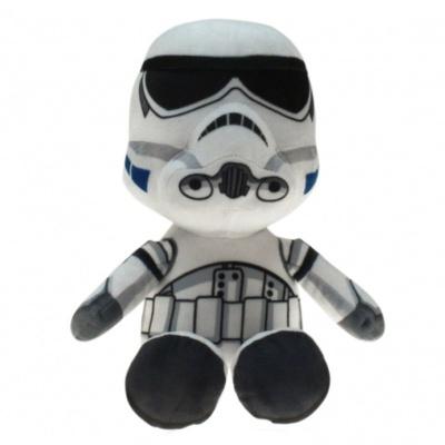 Plyšový Stormtrooper 30cm Star Wars