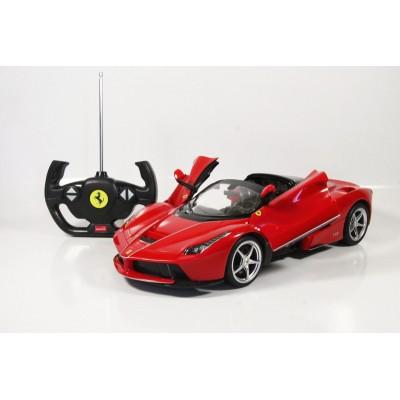 RC model La Ferrari Aperta 1:14 auto na dálkové ovládání