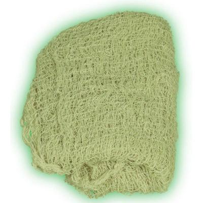 Světélkující látka tkanina 180 x 75cm