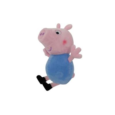 PEPPA PIG - plyšový George 25 cm