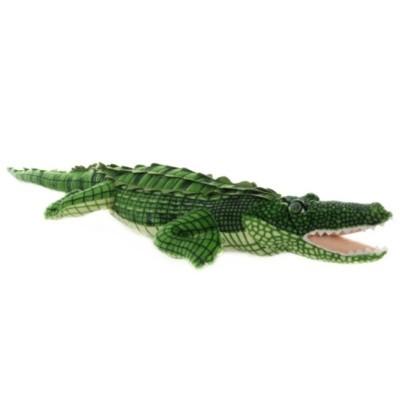 Plyšový Krokodýl velký 102cm