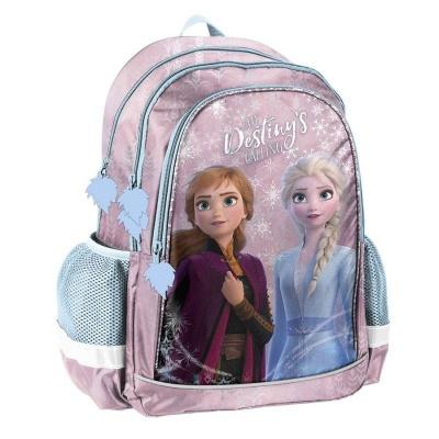 Školní batoh brašna Frozen 2 Ledové království