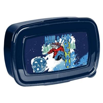 Svačinový box krabička na oběd Maui and Sons Get Air
