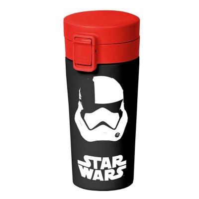 Termoska termohrnek Star Wars Stormtrooper 380ml