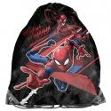 Školní pytel vak sáček Spiderman