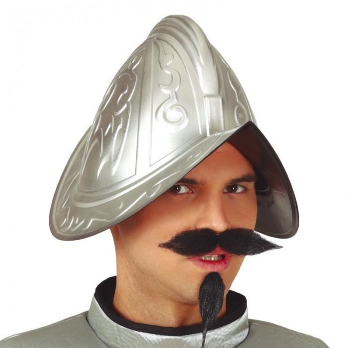 Helma rytíř