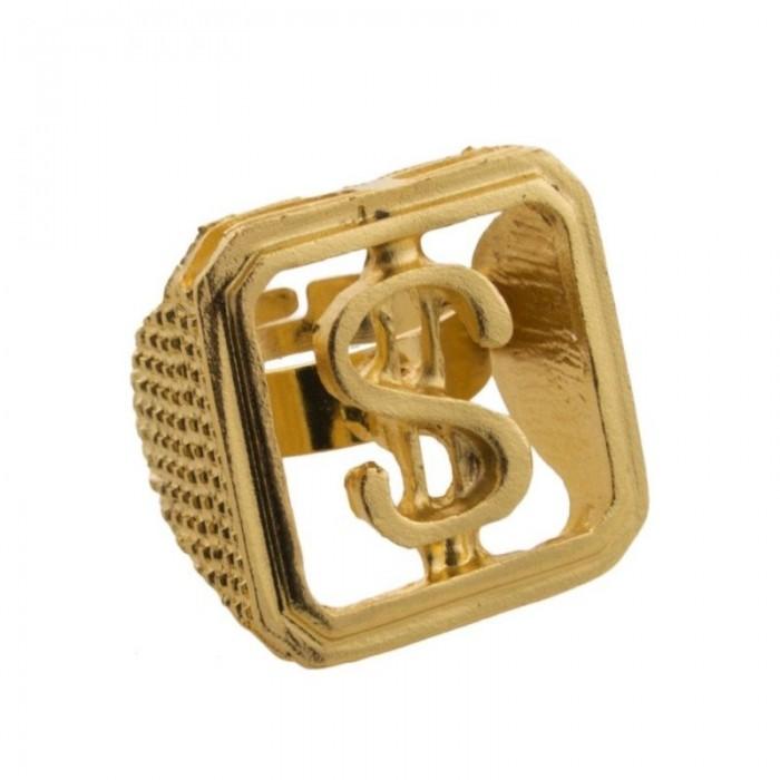 Prsten dolar