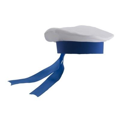 Námořnická čepice dětská