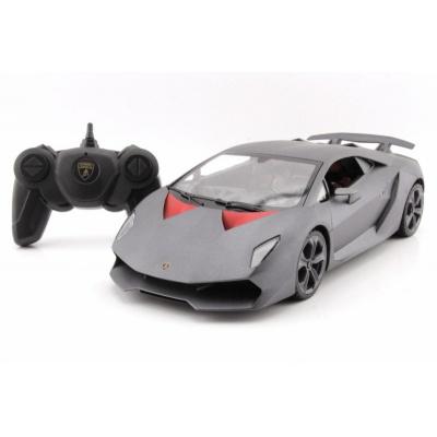 RC model Lamborghini Sesto Elemento auto na dálkové ovládání 1:14