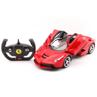 RC model Ferrari LaFerrari auto na dálkové ovládání 1:14