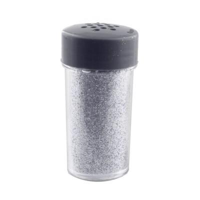 Make up stříbrný 16gr