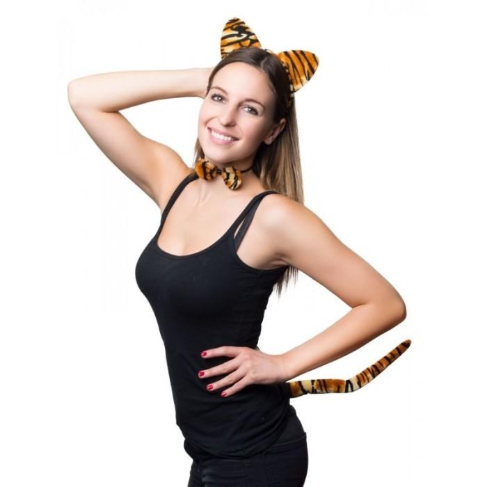 Sada tygr