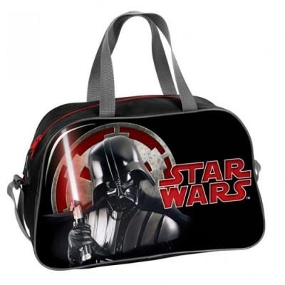 Dětská sportovní taška kabela Star Wars Hvězdné války