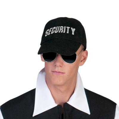 Čepice Security - dospělá