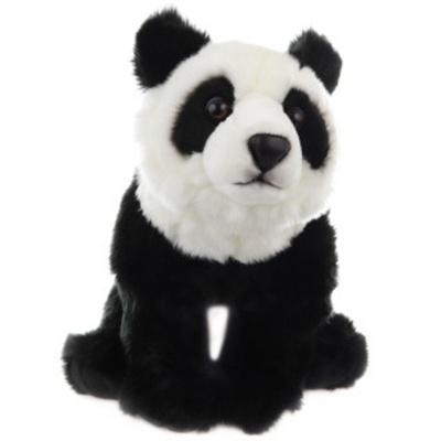 Plyšová Panda velká 50cm