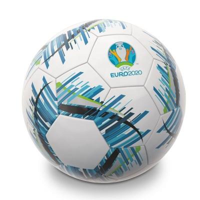 Fotbalový míč šitý UEFA EURO 2020 Roma