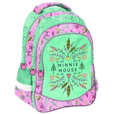 Školní batoh brašna Minnie Mouse