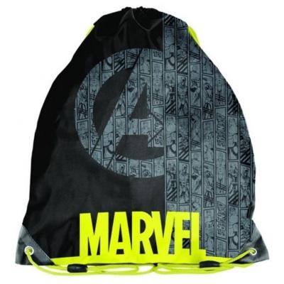 Školní pytel vak sáček Avengers Marvel