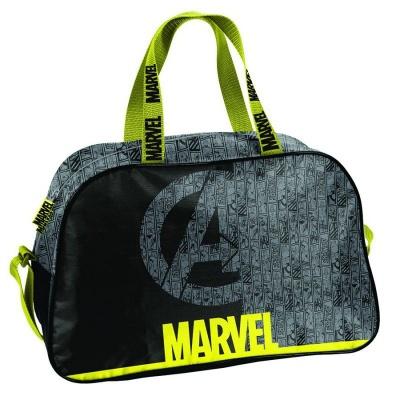 Dětská sportovní taška kabela Avengers Marvel