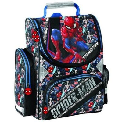 Školní batoh aktovka i pro prvňáčky Spiderman