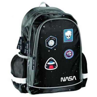Školní batoh brašna NASA