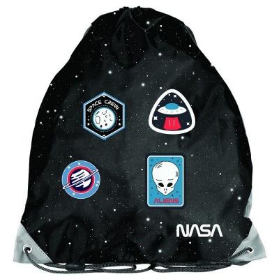 Školní pytel vak sáček NASA