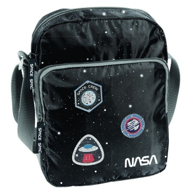 Taška na rameno NASA