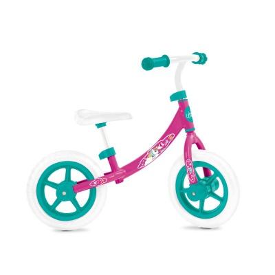 Dětské kolo odrážedlo Jednorožec