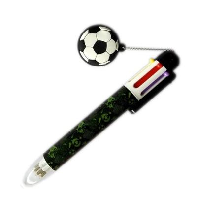 Propiska 6 barev Fotbal